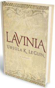 170.x600.books.lavinia.rev