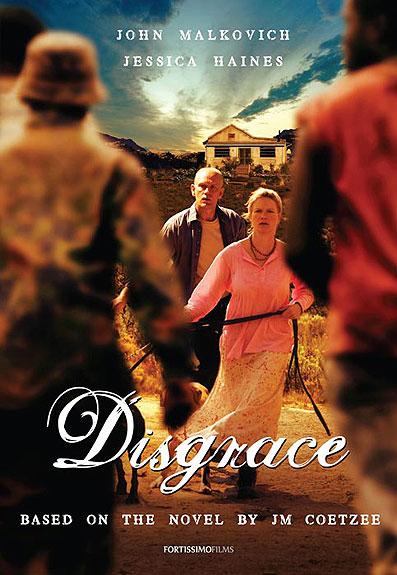 disgrace2b