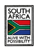 South-Africa-Logo