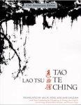 taoteching-1
